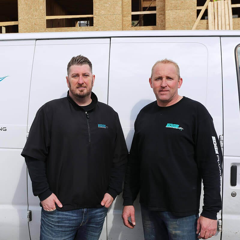 Residential & commercial plumbing heating and gas